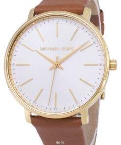 Michael Kors Pyper MK2740 Quartz Analog Women's Watch