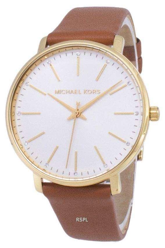 Michael Kors Pyper MK2740 Quartz Analog Women's Watch 1