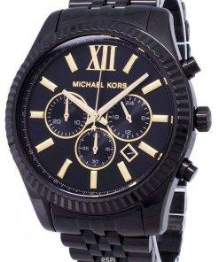 Michael Kors Lexington MK8603 Chronograph Quartz Analog Men's Watch