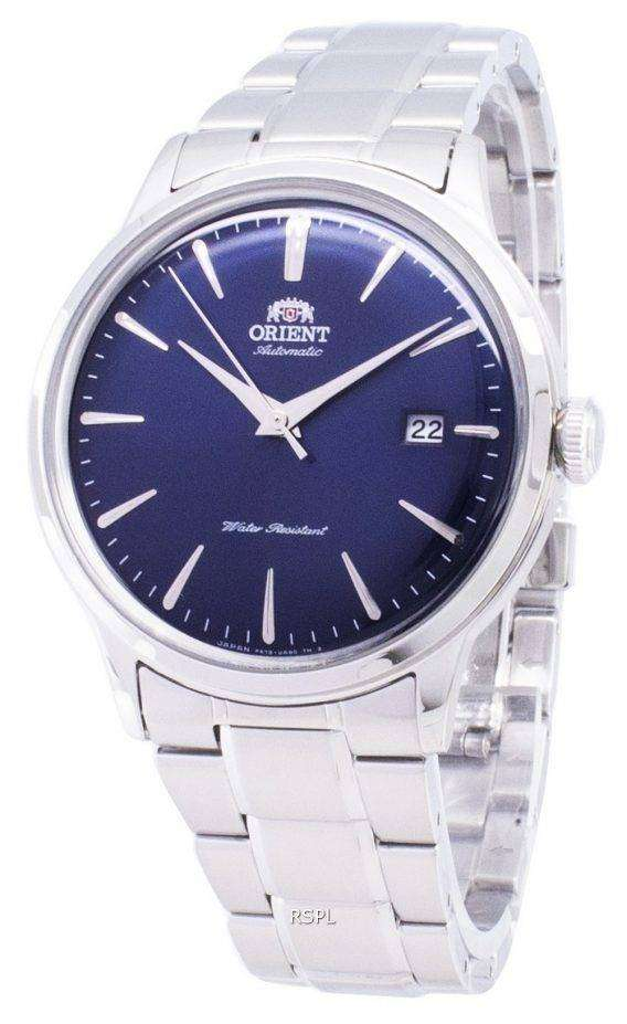 Orient Classic Bambino RA-AC0007L00C Automatic Japan Made Men's Watch 1