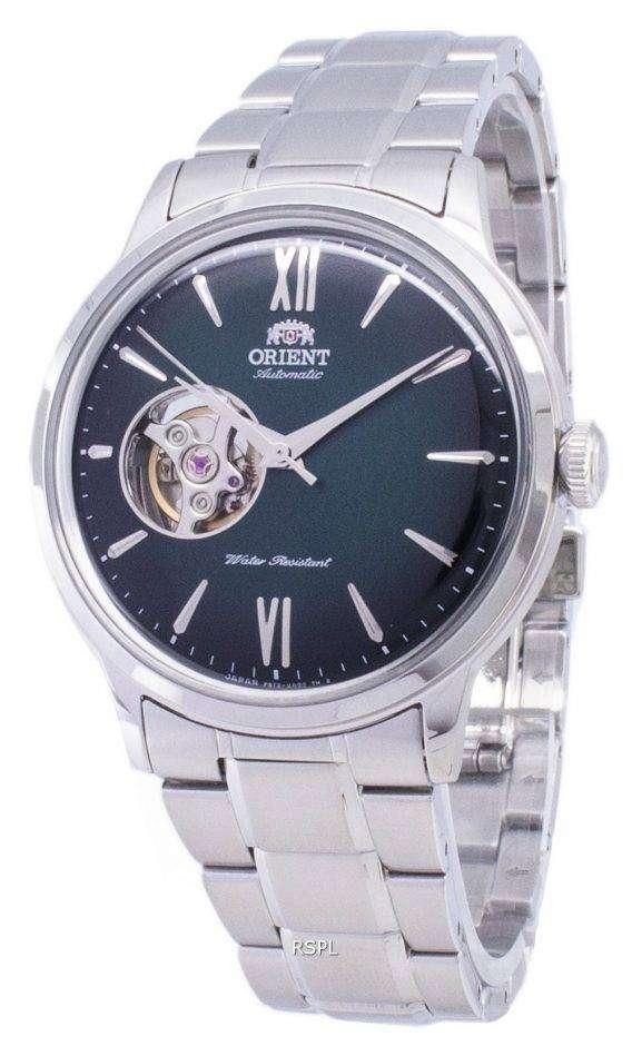 Orient Classic Bambino RA-AG0026E00C Automatic Japan Made Men's Watch 1