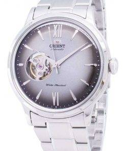 Orient Classic Bambino RA-AG0029N00C Automatic Japan Made Men's Watch
