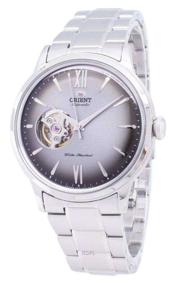 Orient Classic Bambino RA-AG0029N00C Automatic Japan Made Men's Watch 1