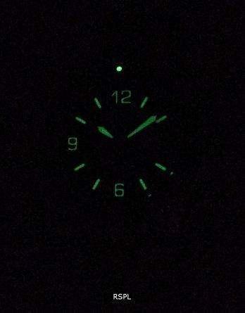 Orient Mako II SAA02009D3 Automatic 200M Japan Made Men's Watch