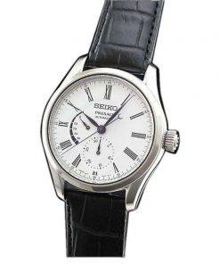 Seiko Presage SARW035 Automatic Japan Made Men's Watch