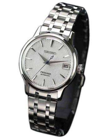 Seiko Presage Star SRRY033 Limited Edition Japan Made Women's Watch