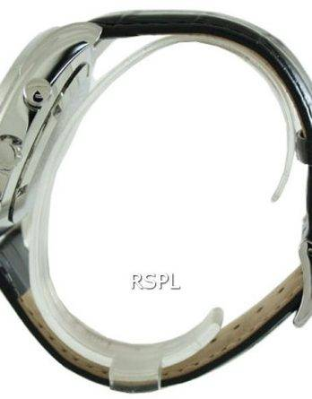 Seiko Chronograph Tachymeter SSB097 SSB097P1 SSB097P Men's Watch