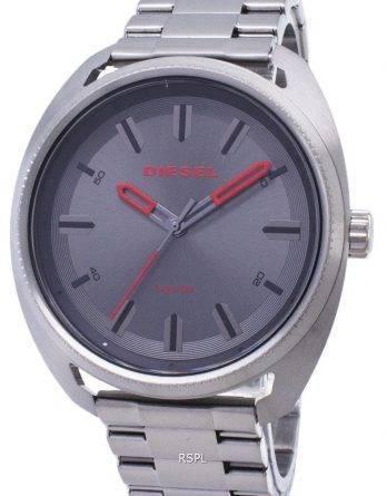 Diesel Timeframes Fastback Quartz DZ1855 Men's Watch