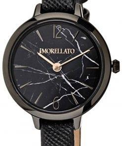 Morellato Petra R0151140512 Quartz Women's Watch
