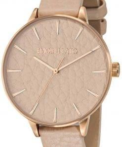 Morellato Ninfa R0151141517 Quartz Women's Watch