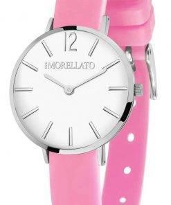 Morellato Sensazioni Summer R0151152505 Quartz Women's Watch