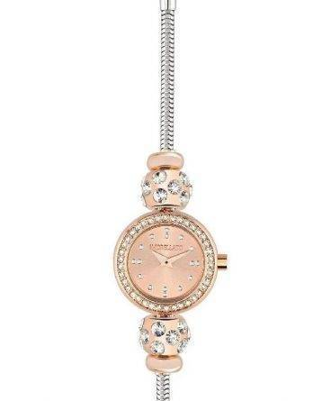 Morellato Drops R0153122505 Quartz Women's Watch