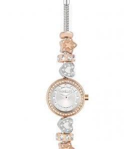 Morellato Drops R0153122511 Quartz Women's Watch