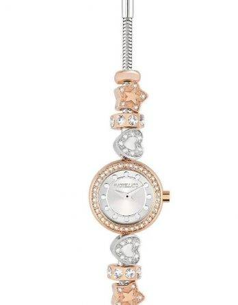 Morellato Drops R0153122511 Quartz Women's Watch