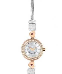 Morellato Drops R0153122516 Quartz Women's Watch