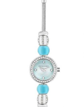 Morellato Drops R0153122522 Quartz Women's Watch