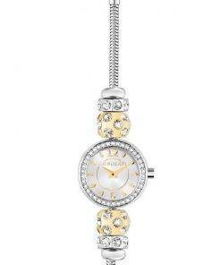 Morellato Drops R0153122538 Quartz Women's Watch