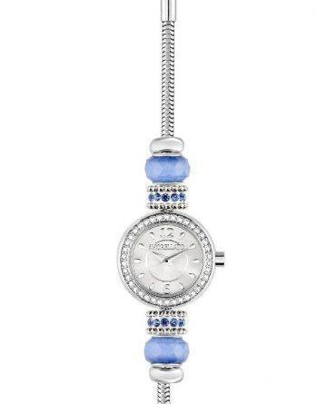 Morellato Drops R0153122542 Quartz Women's Watch