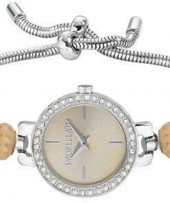 Morellato Drops R0153122556 Quartz Women's Watch