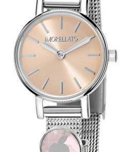 Morellato Sensazioni R0153142522 Quartz Women's Watch