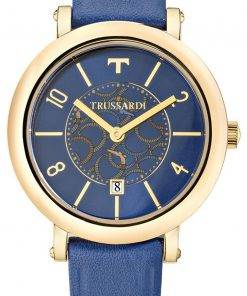 Trussardi T-Pretty R2451103504 Quartz Women's Watch