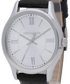 Trussardi T-First R2451111502 Quartz Analog Women's Watch