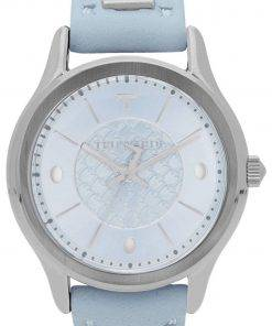 Trussardi T-First R2451111504 Quartz Women's Watch
