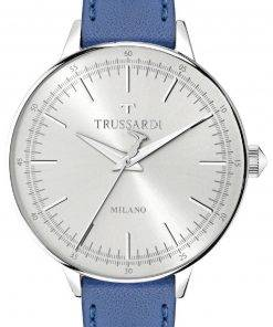 Trussardi T-Evolution R2451120504 Quartz Women's Watch