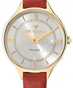 Trussardi T-Queen R2451122501 Quartz Women's Watch