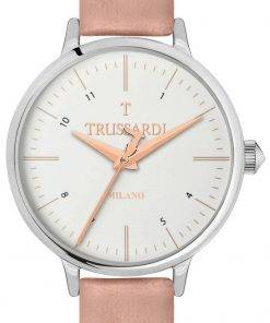 Trussardi T Sun R2451126505 Quartz Women's Watch