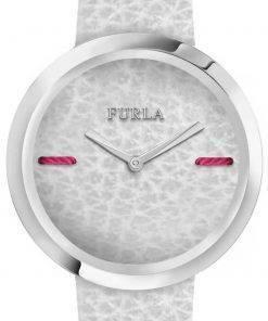 Furla My Piper R4251110509 Quartz Women's Watch
