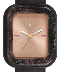 Furla Elisir R4251111503 Quartz Women's Watch