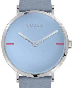 Furla Giada R4251113515 Quartz Women's Watch