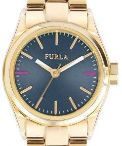 Furla Eva R4253101507 Quartz Women's Watch