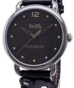Coach Delancey 14502745 Analog Quartz Women's Watch