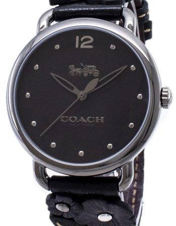 Coach Delancey 14502745 Analog Quartz Women's Watch