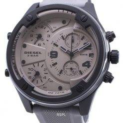 Diesel Boltdown DZ7416 Chronograph Quartz Men's Watch