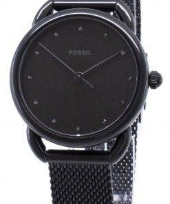 Fossil Tailor ES4489 Quartz Analog Women's Watch