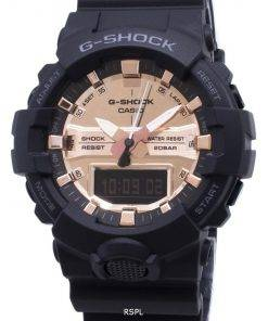 Casio G-Shock GA-800MMC-1A GA800MMC-1A Analog Digital 200M Men's Watch
