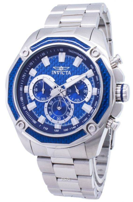 Invicta Aviator 22804 Chronograph Quartz Men's Watch