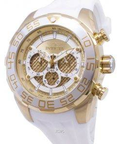 Invicta Speedway 26303 Chronograph Quartz Men's Watch