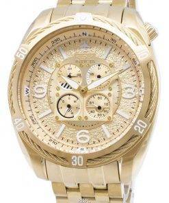 Invicta Aviator 28088 Chronograph Quartz Men's Watch
