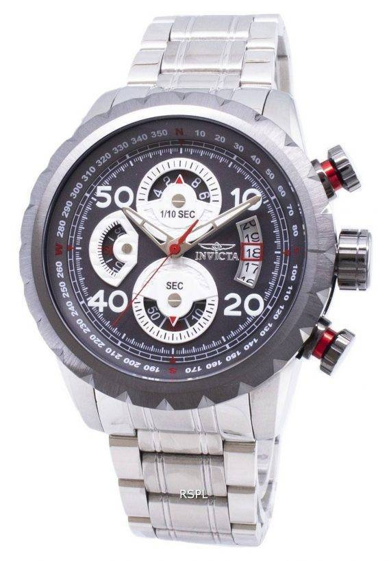 Invicta Aviator 28145 Chronograph Quartz Men's Watch