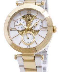 Invicta Angel 28930 Chronograph Quartz Women's Watch