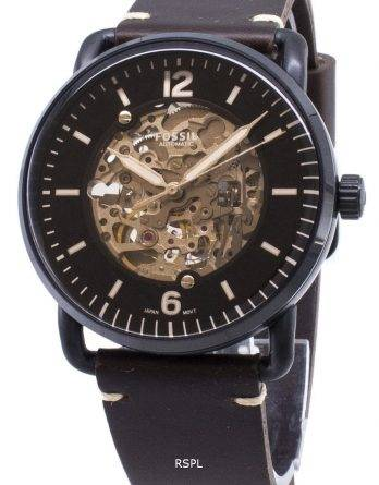 Fossil Commuter ME3158 Automatic Analog Men's Watch