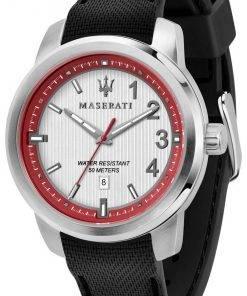Maserati Royale R8851137004 Quartz Analog Men's Watch