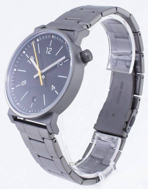 Fossil Barstow FS5508 Quartz Analog Men's Watch