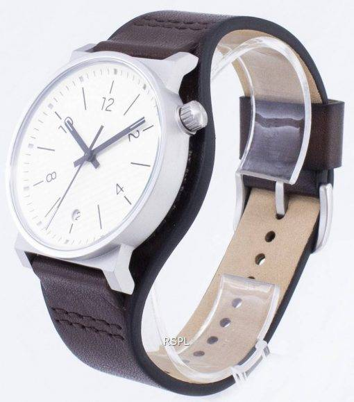 Fossil Barstow FS5510 Quartz Analog Men's Watch