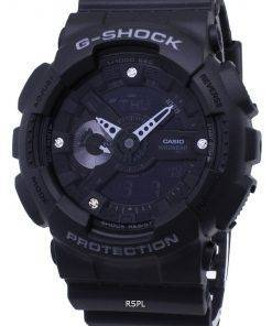 Casio G-Shock GA-135DD-1A GA135DD-1A Analog Digital 200M Men's Watch
