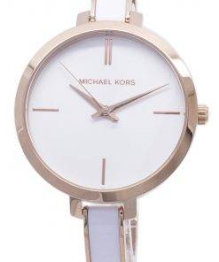 Michael Kors Jaryn MK4342 Quartz Analog Women's Watch